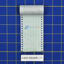 amprobe-835x3a-chart-paper-roll-1.jpg
