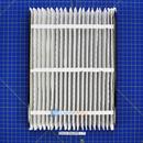aprilaire-213-pleated-filter-media-1.jpg