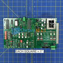 armstrong-b5072-pc-board-1.jpg