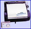 autoflo-250-humidifier.jpg