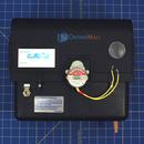 autoflo-800bp-bypass-humidifier-5.jpg