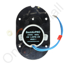 autoflo-900015-01