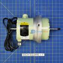 bahnson-27286-motor-1.jpg