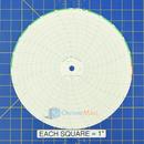 bailey-ba100k-circular-charts-1.jpg