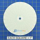 barton-l-570030-circular-charts-1.jpg