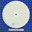 barton-mp10000-circular-charts-1.jpg