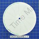 barton-p-1500-w200-circular-charts-1.jpg