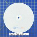 blue-m-bm115496-circular-charts-1.jpg