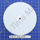 blue-m-bm115545-circular-charts-1.jpg