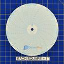 blue-m-bm115547-circular-charts-1.jpg