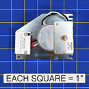 bristol-2866226-00-6-chart-recorder-motor-1.jpg