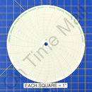 bristol-br12028-circular-charts-1.jpg