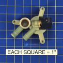carel-13c499a030-drain-valve-kit-1.jpg