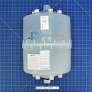 carnes-hxccc62-steam-cylinder-1.jpg