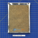 carrier-318518-761-humidifier-filter-1.jpg