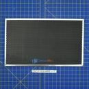 carrier-356066-1201-charcoal-filter-1.jpg