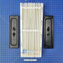 carrier-expxxlmc0016-ez-flex-filter-kit-1.jpg