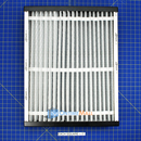 carrier-expxxunv0020-ez-flex-filter-kit-1.jpg