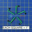 chessel-la203193-green-pen-set-1.jpg