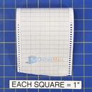 chessell-gd200078-chart-paper-roll-1.jpg