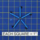 chessell-la203191-blue-pen-set-1.jpg