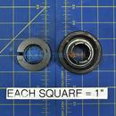 data-aire-174-111-003-insert-bearing-1.jpg