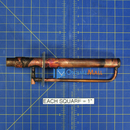 data-aire-550-060-012-distributor-1.jpg