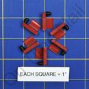 dickson-82-60-0012-06-red-pen-set-1.jpg