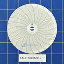 dickson-c180-circular-charts-1.jpg