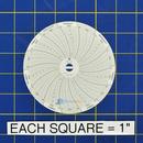 dickson-c181-circular-charts-1.jpg