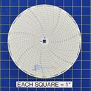 dickson-c417-circular-charts-1.jpg