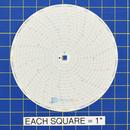 dickson-c477-circular-charts-1.jpg