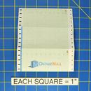 easterline-59322-t100-folding-chart-paper-1.jpg