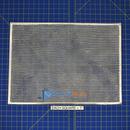 electro-air-f825-0173-prefilter-1.jpg