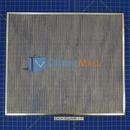 Electro Air F825-0262 Prefilter