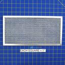 electro-air-f825-0413-prefilter-1.jpg