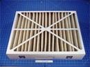 Electro Air F825-0549 Filter Media