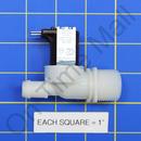 electro-vap-42400-n1-fill-valve-1.jpg