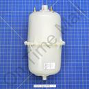 electro-vap-el20-steam-cylinder-1.jpg