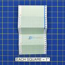 esterline-59007-folding-chart-paper-1.jpg