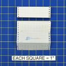 foxboro-53001-6tx-folding-chart-paper-1.jpg