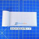 foxboro-53001-chart-paper-roll-1.jpg