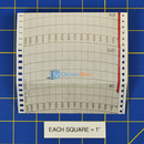 foxboro-53205-6tx-folding-chart-paper-1.jpg