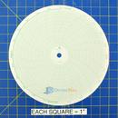 foxboro-898413-circular-charts-1.jpg