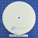 foxboro-898447-circular-charts-1.jpg