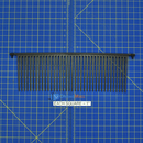 general-12757-pleat-spacer-comb-1.jpg