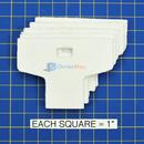general-880-humidifier-plates-1.jpg