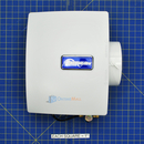 general-900-bypass-humidifier-1.jpg