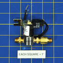 general-990-53-solenoid-valve-24v-1.jpg