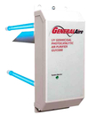 General GUV2000 General Dual UVC Air Purifier W Gas Removal